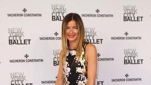 Jill Hennessy: Biographie & Karriere