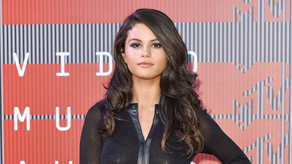 selena gomez ich will gute laune songs machen. Black Bedroom Furniture Sets. Home Design Ideas
