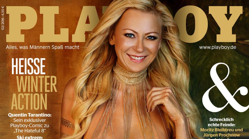 Deutsche ex macht es sich fuer mich 4 orgasmus - 3 part 8