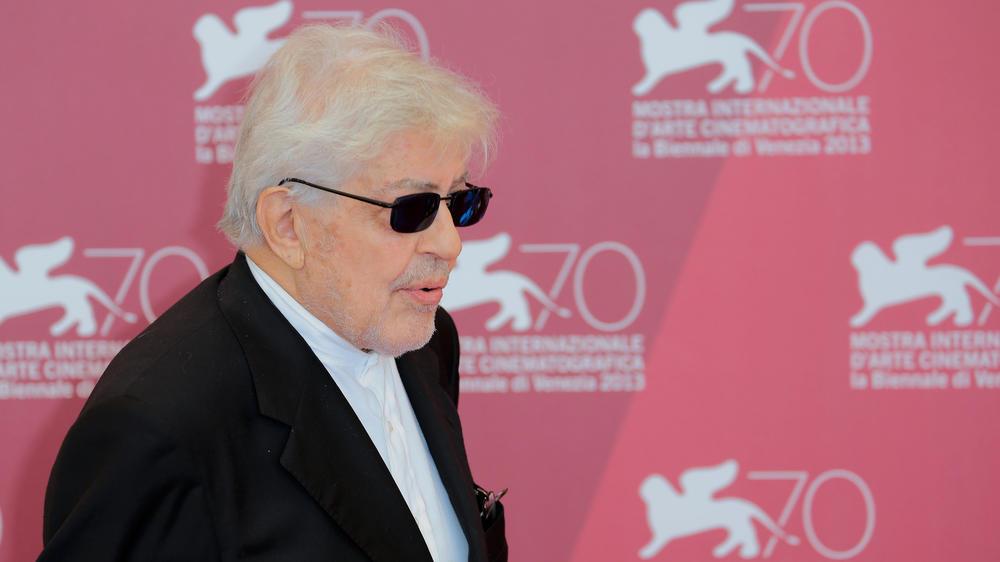 Italienische Regisseure
