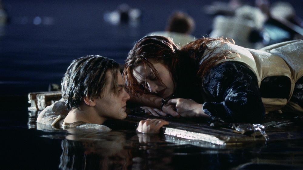 Kate winslet gibt zu leonardo dicaprios titanic tod h 228 tte nicht