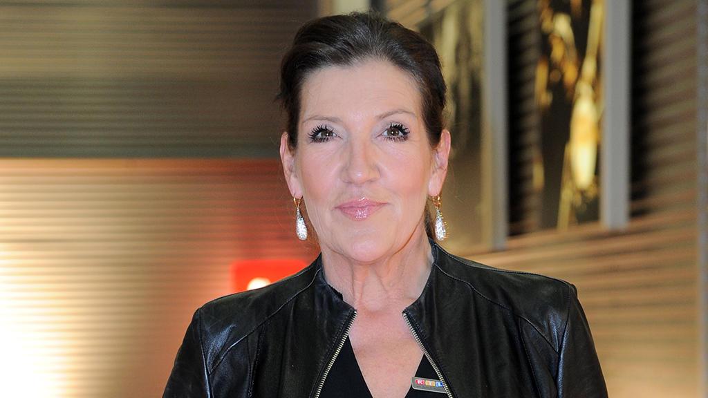 Karrenbauer Schauspielerin