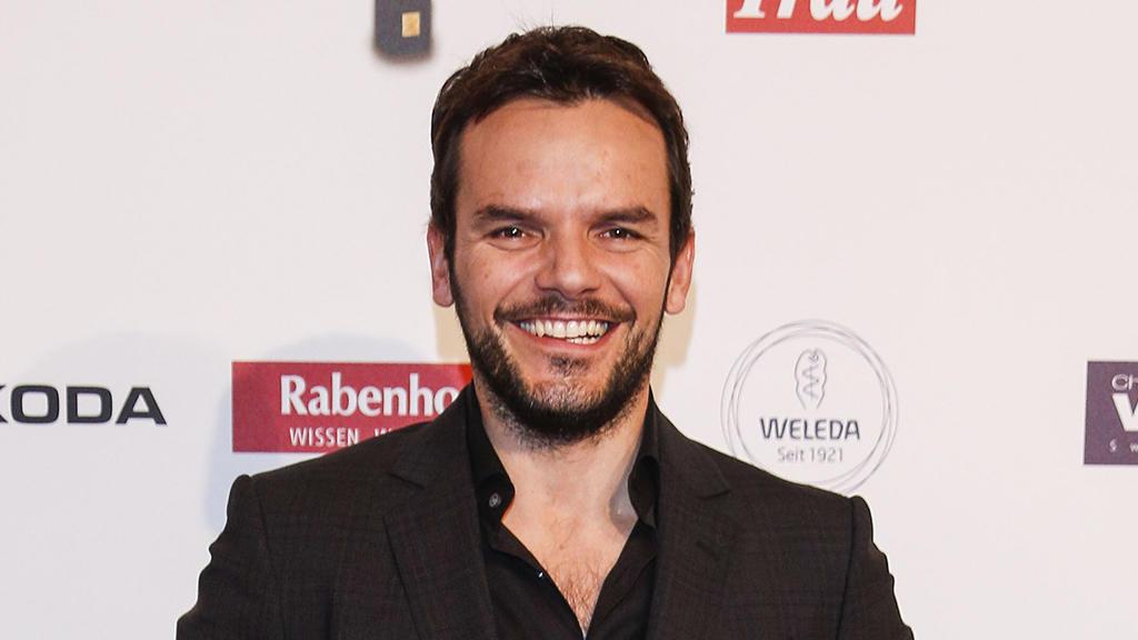Steffen Henzler