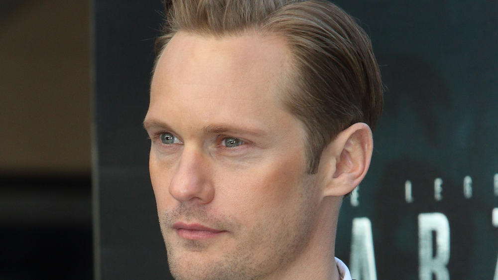 alexander skarsgard nackt mit prinz harry knutschen mit lady gaga spannende fakten ber den. Black Bedroom Furniture Sets. Home Design Ideas