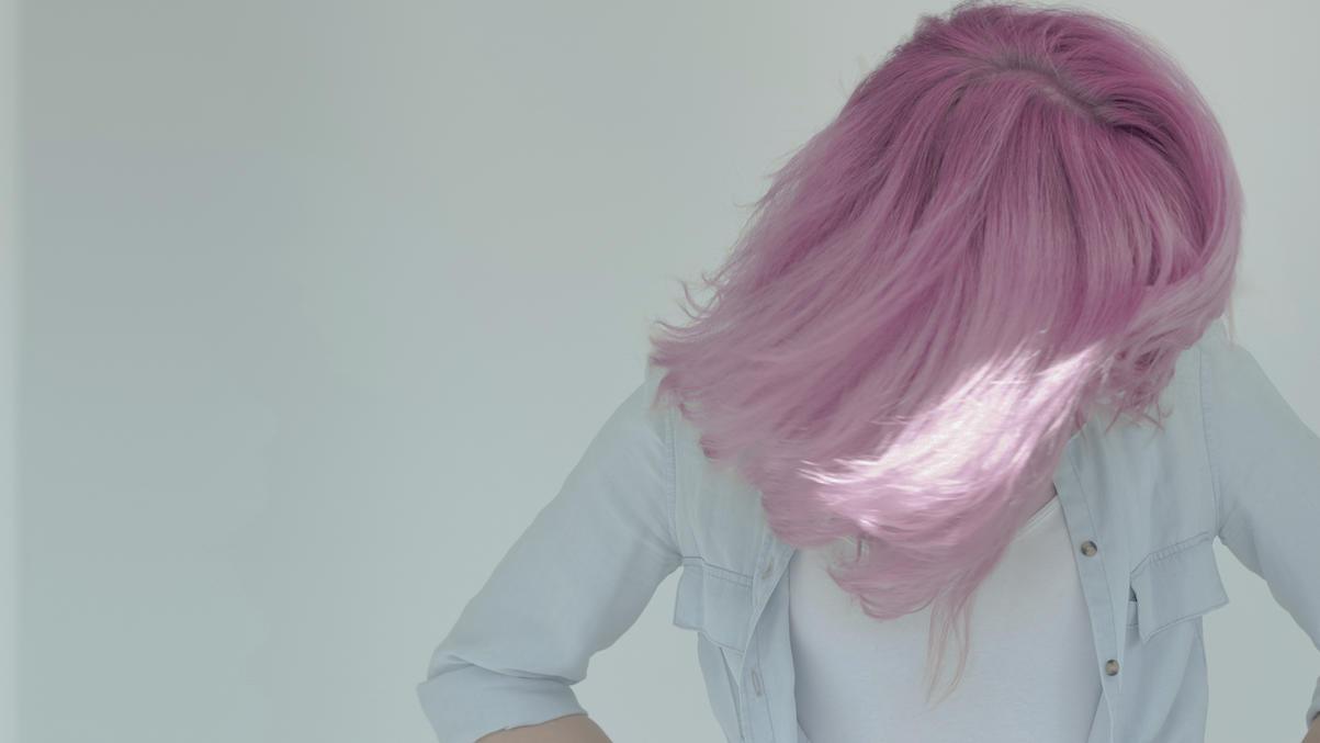 Der Haarausfall und die Erkrankungen schtschitowidki