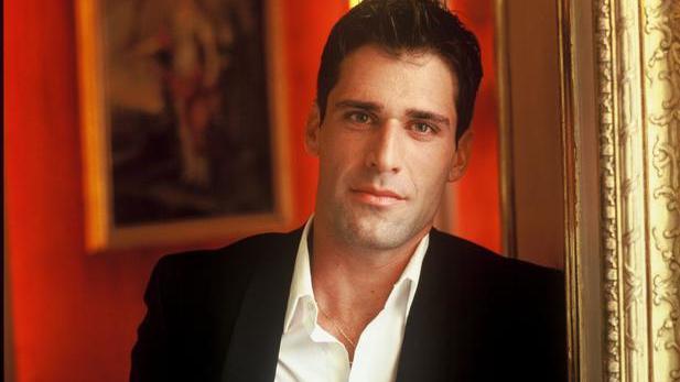 bachelor 2003