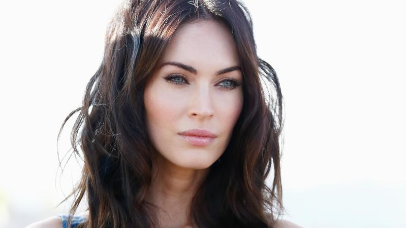 Eklige Sexszenen mit Megan Fox KINOde