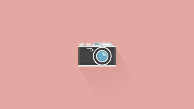 Fifty Shades Of Grey Teil 3