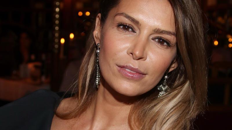 Sabia Boulahrouz Playboy: Sabia Boulahrouz: Rafael Van Der Vaart Vor Gericht, Weil