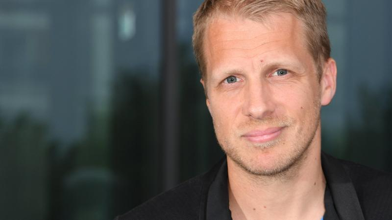 Oliver Pocher bei 'Global Gladiators': Harte ...