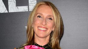 Sam Taylor-Johnson: Ich bereue 'Fif...