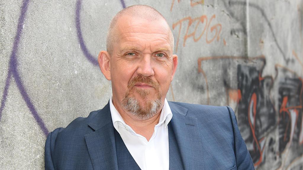 Dieter Bär