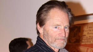 Sam Shepard: So trauert Hollywood u...