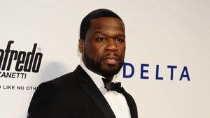 50 Cent: Serienleak für Quotenpush