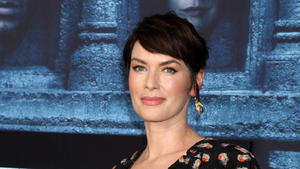 Lena Headey: Von Harvey Weinstein z...