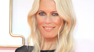 Claudia Schiffer: Alle Facts zur Ba...