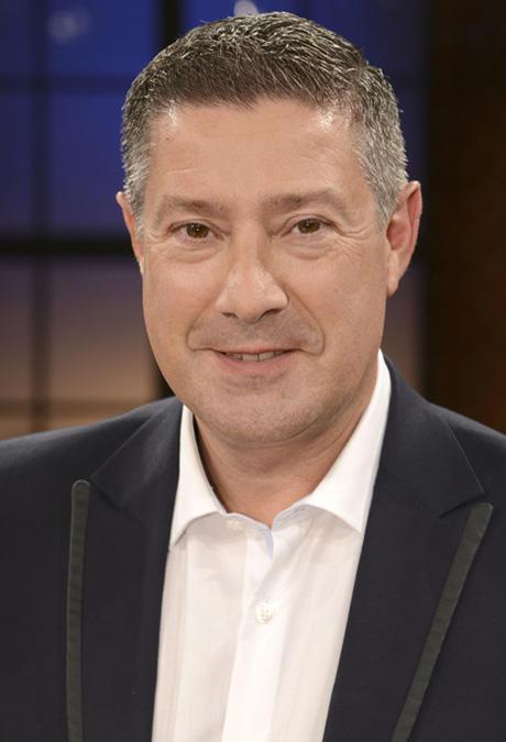 Joachim Lambi