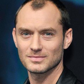Britischer Schauspieler Gattaca